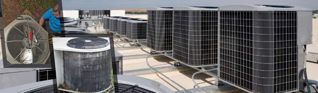Heating Repair Euless TX