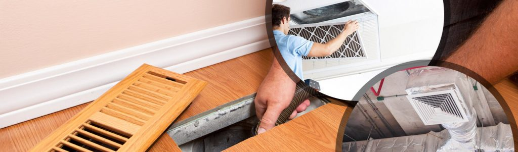 Air Filtration Euless TX